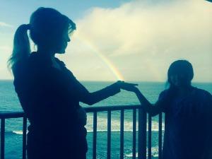 healing codes rainbow