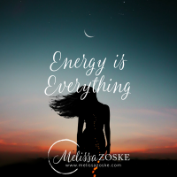 Identify Energy Blocks- The Healing Codes