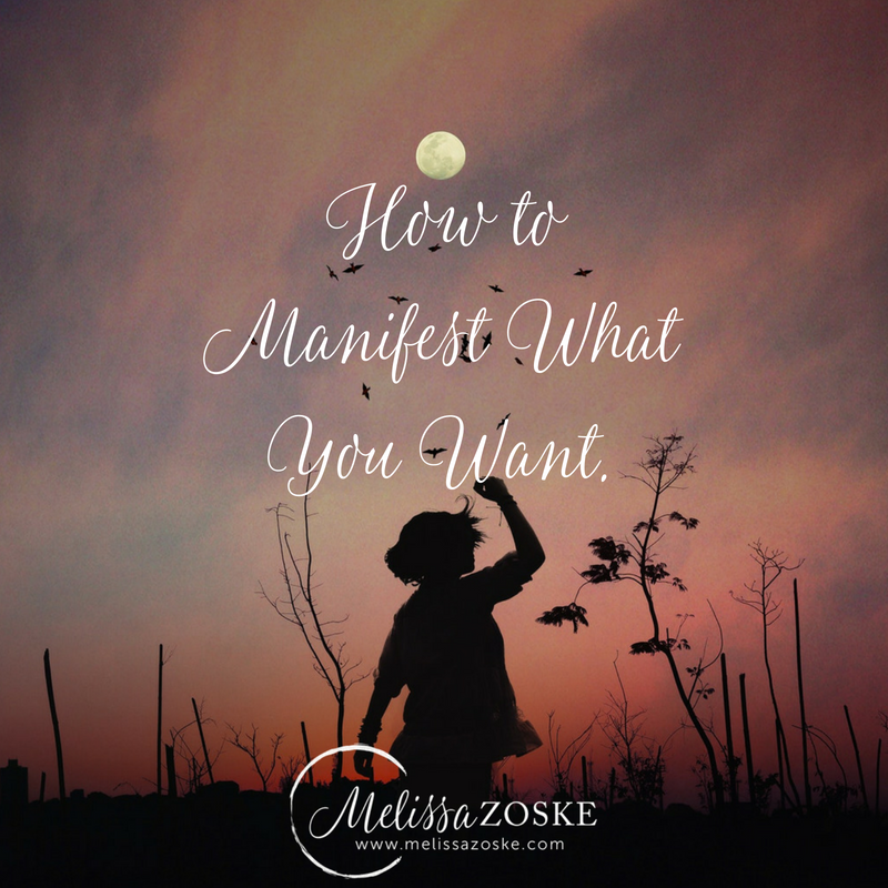 It's Time to Use The Healing Codes in Manifesting Your Desired Success Story.
