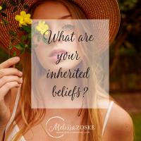 inherited beliefs